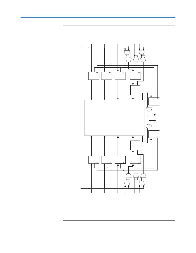 电路 电路图 电子 原理图 672_864 竖版 竖屏
