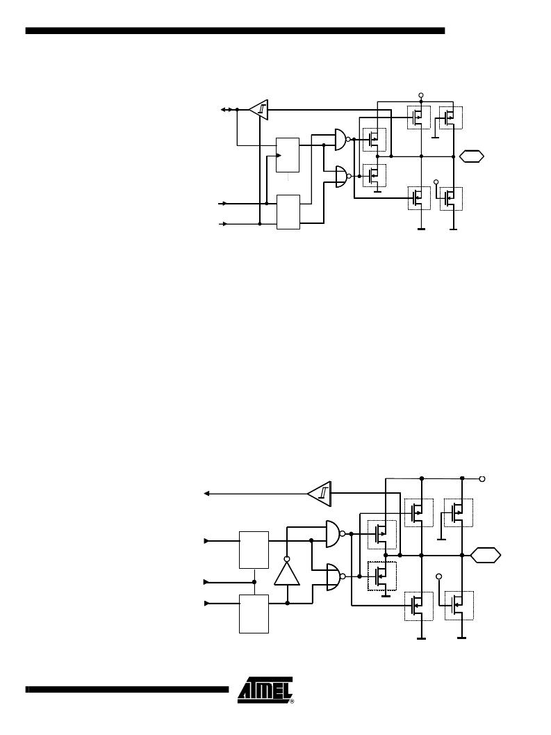 dtest-894电路图